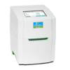 DA 6200 NIR Olive and Meat Analyzer