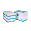 DX-Newborn-screening-kits_320px