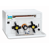 FIMS-100 Flow Injection Mercury Analyzer