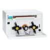 FIMS-400 Flow Injection Mercury Analyzer