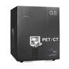 G8 PET/CT benchtop scanner for preclinical imaging research