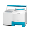 Inframatic 8800 NIR grain analyzer