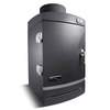 IVIS Lumina HT High Throughput Benchtop 2D Optical Imaging System