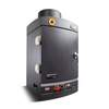IVIS Lumina XRMS 2D Optical Imaging System with Integrated X-ray