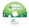 Syngistix for AA Software