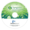Syngistix for AA Enhanced Security Software