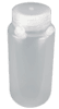 500 mL Polypropylene Bottle, Qty.1