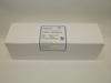 Nylon tranfer membrane