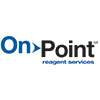 OnPoint_2color_100x100