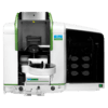 PinAAcle 900T Atomic Absorption Spectrometer