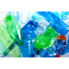 Polymers-Plastics7_Recycling