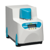 Rapid Visco Analyser TecMaster