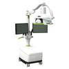 Solaris open-air imaging system for fluorescence guided surgery