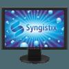 SyngistixICP-MSImage1000x1000