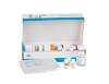 perkinelmer syvatty low