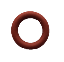Torch O-Ring