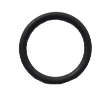 Torch Viton O-Ring