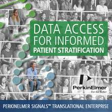 PerkinElmer Signals Translational Enterprise