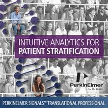 PerkinElmer Signals Translational Professional