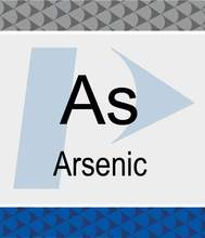 Arsenic (As) Pure Plus Standard