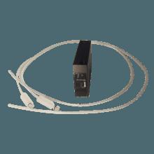 Quartz SUPRASIL- 50 mm LP