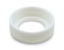 D-Torch Retainer Ring for Optima