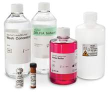 DELFIA BrdU cell proliferation kit