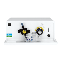 FIAS-100 Flow Injection System