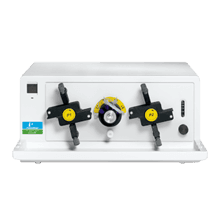 FIAS-400 Flow Injection System