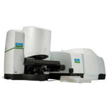 Spotlight 200i FT-IR Microscopy Systems