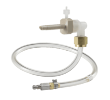 GemCone Low-Flow Nebulizer for Optima & Avio