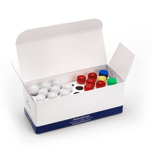 DNA / RNA Reagent Kit
