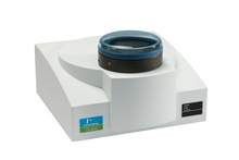Simultaneous Thermal Analyzer (STA) 8000