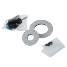 Spectrum Two KBr Window Replacement Kit