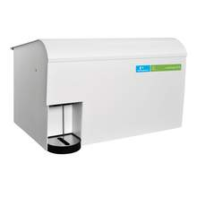 LactoScope FT-B Milk Analyzer