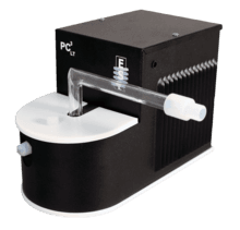 PC3-LT Peltier Cyclonic Spray Chamber Cooler