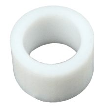 PTFE Nebulizer Spacer for Avio