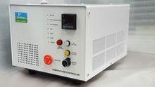Peltier Temperature Controller (without Cell) for LAMBDA 265