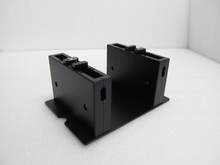 Variable Pathlength Cuvette Holder for LAMBDA 365