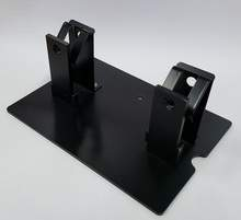Film Holder for LAMBDA 365