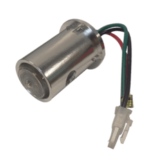 Deuterium Lamp for LAMBDA 365