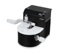 PC3X Peltier Cyclonic Spray Chamber Heater/Cooler