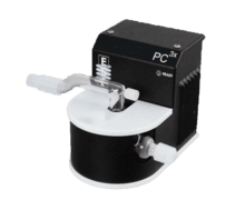 PC3X Peltier Heater/Cooler Sample Introduction Kit