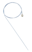 0.25 mm I.D. Self-Aspirating Probe 80 cm Capillary