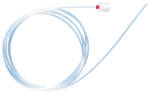 PFA Tubing for Nebulizer
