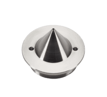 Nickel Skimmer Cone for ELAN
