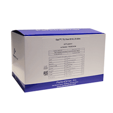 Opal 7 Solid Tumor Immunology Kit