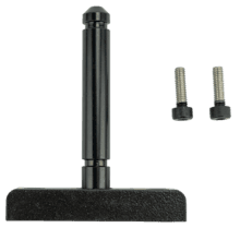 PC3X-MP-64 PC3 Mounting Post
