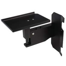 PC3 Adjustable Shelf