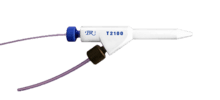 PTFE T2100 Nebulizer Avio & Optima